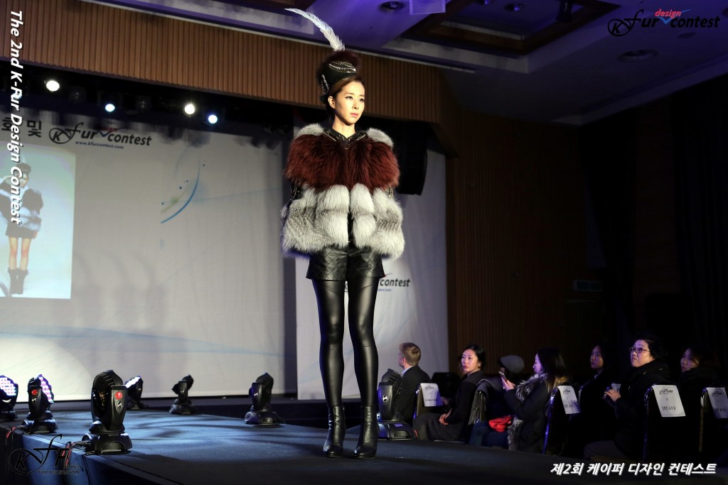 The_2nd_K-Fur_Design_Contest_Runway_Show_006