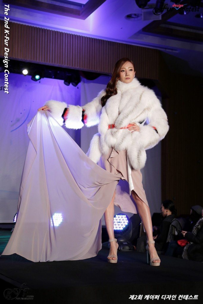 The_2nd_K-Fur_Design_Contest_Runway_Show_011