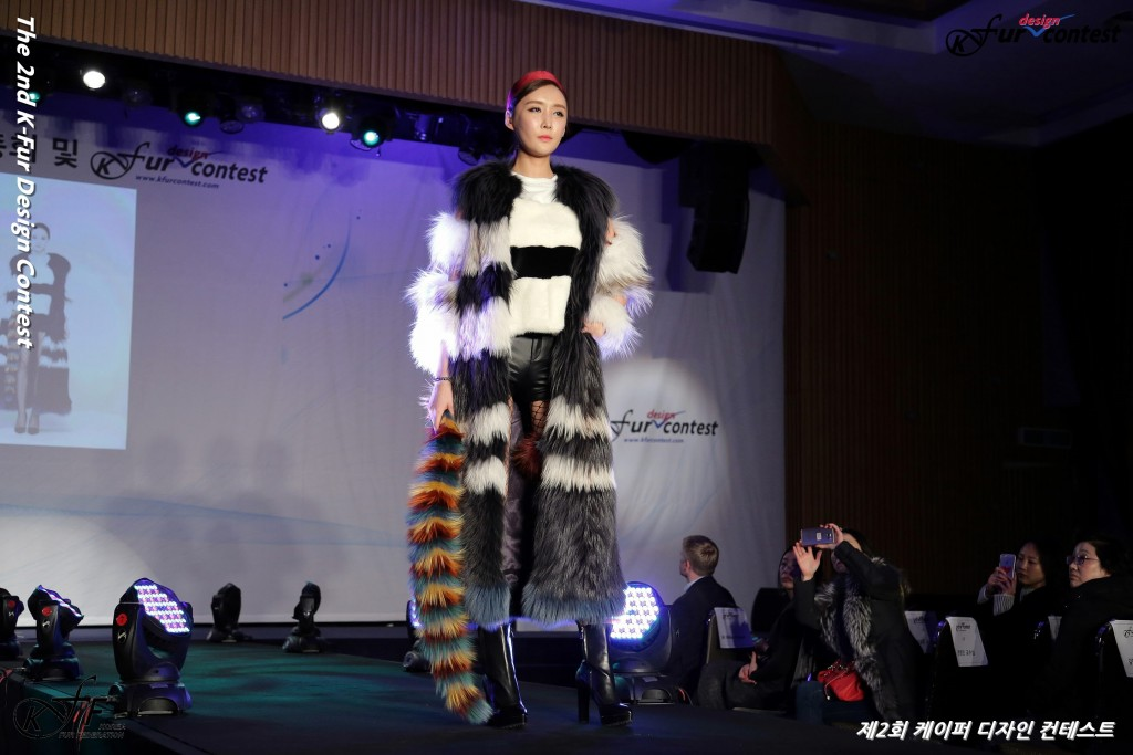 The_2nd_K-Fur_Design_Contest_Runway_Show_025