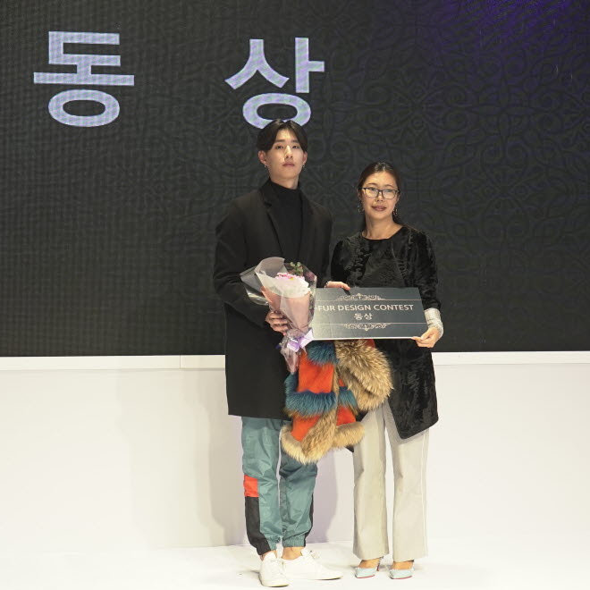 Bronze Prize_Youngcheol Im